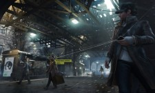 [Updated] Sony: Watch Dogs Will Run At 1080p, 60fps on PlayStation 4