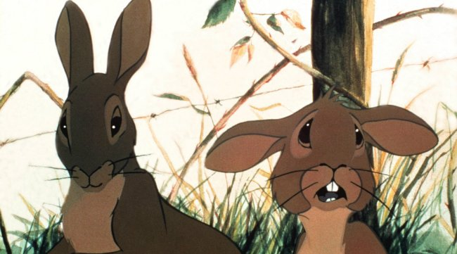 Netflix And BBC Partner For Watership Down Miniseries; John Boyega, Gemma Arterton And More Cast