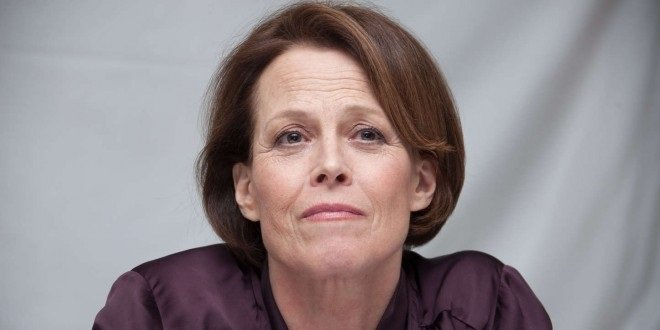 Sigourney Weaver Added To The Cast Of Paul Feig's Ghostbusters