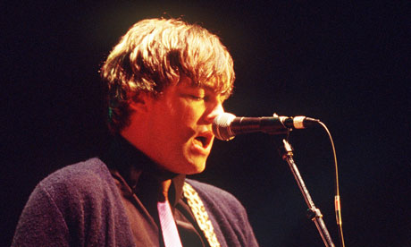 Mikey Welsh Passes Away