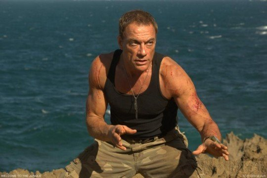 Welcome-to-the-Jungle-2013-Movie-Image-4