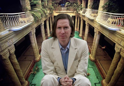 Wes-Anderson-The-Grand-Budapest-Hotel-and-His-Secret-Ingredient-Revealed