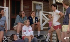Netflix Gives Go-Ahead For Wet Hot American Summer: Ten Years Later