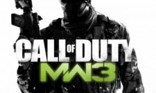 Modern Warfare 3 Live Action Trailer Is Hilarious, Explosive And Epic