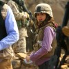 Whiskey Tango Foxtrot Clips And Images Send Tina Fey And Margot Robbie To The Frontlines