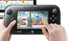 Industry Analyst Expects The Nintendo NX To Be Unveiled As Early As March