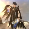 [Updated] Bayonetta 2 Trailer Shows Off Made Over Protagonist