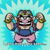 Game & Wario Outed As Wii U Launch Window Release