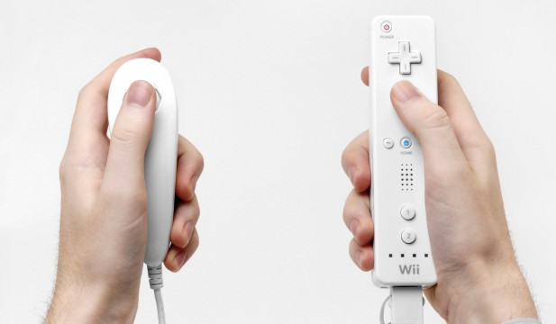 The Wii Will Remain In Production This Holiday, Only Discontinued In Japan