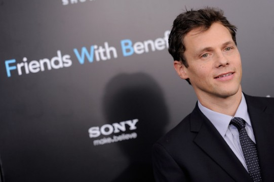 Will+Gluck+Friends+Benefits+New+York+Premiere+JrlYEd7WpzCl