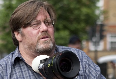 William Monahan On Director Shortlist For Once Were Cops