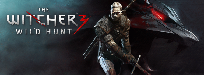 The Witcher 3: Wild Hunt Will Begin Its Journey In Early 2015