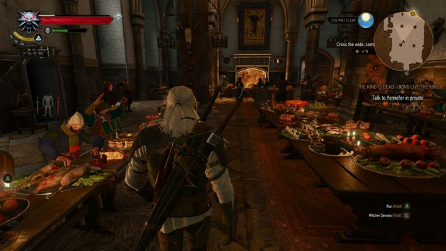 Witcher-3-screen-2