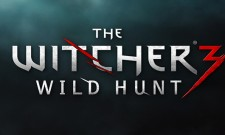 Warner Bros. Picks Up North American Rights To The Witcher 3: Wild Hunt