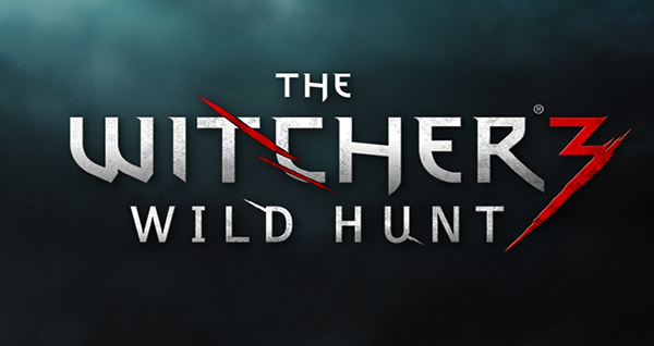 Geralt Hunts A Griffin In Reveal Gameplay Footage For The Witcher 3: Wild Hunt