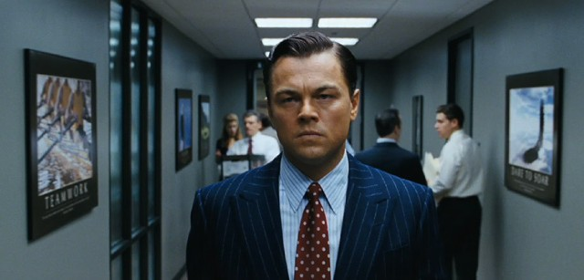 Wolf of Wall STreet 640x307 The Wolf Of Wall Street Gallery