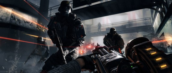 Wolfenstein-The-New-Order-Screenshots-570x242