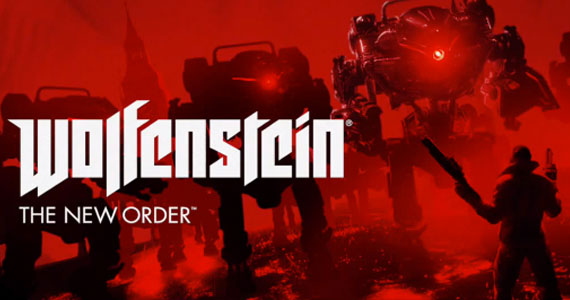 Wolfenstein-The-New-Order-Trailer