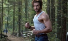 Hugh Jackman Discusses Logan And The MCU