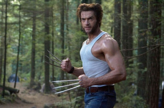Has Hugh Jackman Been Offered $100 Million To Reprise Wolverine?