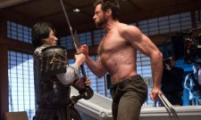 Hugh Jackman Isn't Sold Yet On A Sequel To The Wolverine