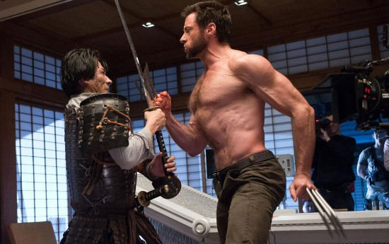 The Wolverine 2 Might Be Hugh Jackman's Last Time Playing The Character