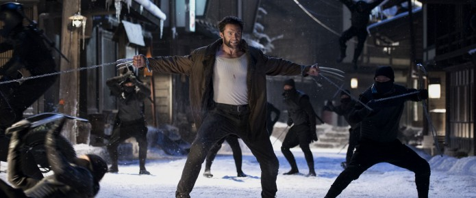 The Wolverine Sequel To Borrow From Comic Plotlines