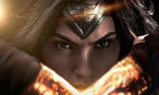 Wonder Woman Makes History As One Of The First $100+ Million Blockbusters Helmed By A Female Director