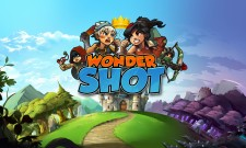 Wondershot Arriving For Consoles And PC Before The End Of February