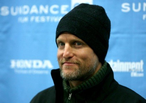 Woody harrelson 41 620x439 508x360 Five Actors Who Could Star In A Lance Armstrong Film