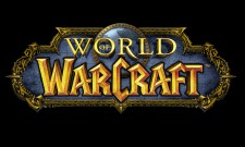 World Of Warcraft Movie Will Start Shooting Next Year