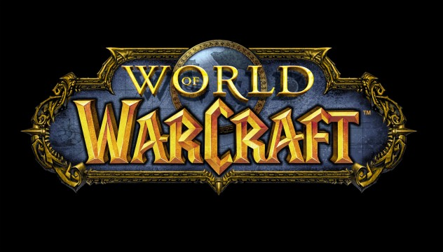 World Of Warcraft's Game Director Is Stepping Down To Work On A Mystery New Project