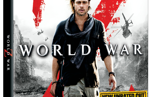 World-War-Z-Blu