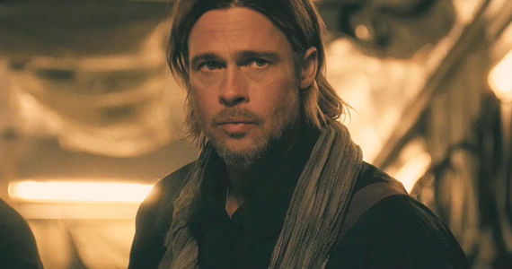 World-War-Z-Pitt-Scarf