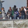 World War Z Gets Release Date, Set Photos And New Summary