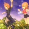 World Of Final Fantasy Is A Cutesy Greatest Hits Of Square's RPG Series
