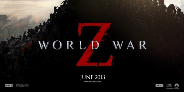 WorldWarZ-NewPoster-Copy