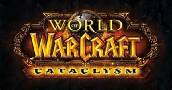 Call Of Duty: Black Ops And FIFA Keep Record Breaking World Of Warcraft At Bay