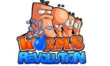 Worms Revolution's Latest Developer Diary Is All About Armament