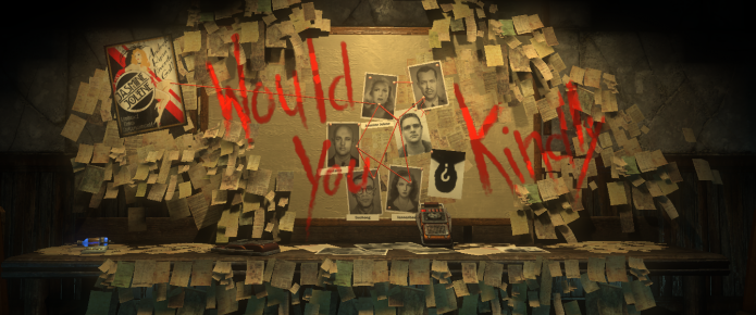 6 Video Game Twist Endings That Will Leave You Shocked
