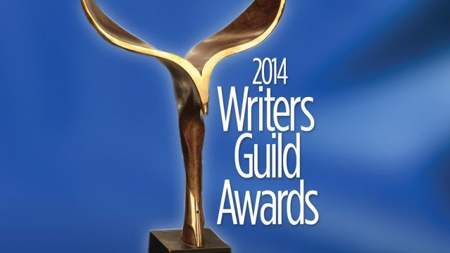 The Winners Of The 66th Annual Writers Guild Of America Awards