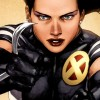 10 Actresses Who Should Play X-23 In The Wolverine 3