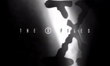 "The New Trailer For The X-Files Confirms ""It Has A Monster In It"""