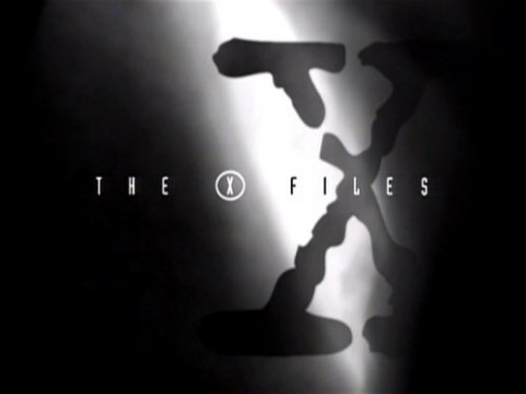 The X-Files May Return To TV, Bringing Scully And Mulder With It