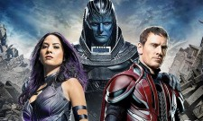 8 Burning Questions We Have After Watching X-Men: Apocalypse