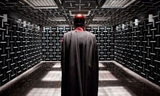 X-Men: First Class Sequel Will Focus Heavily On Magneto