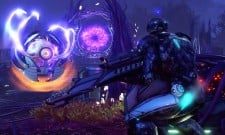 XCOM 2 Shows Off A New Enemy And Some New Environments