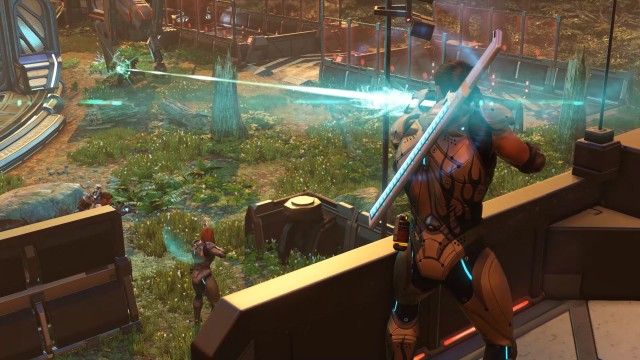 XCOM 2_Review Screenshots_BeamShot_Trooper