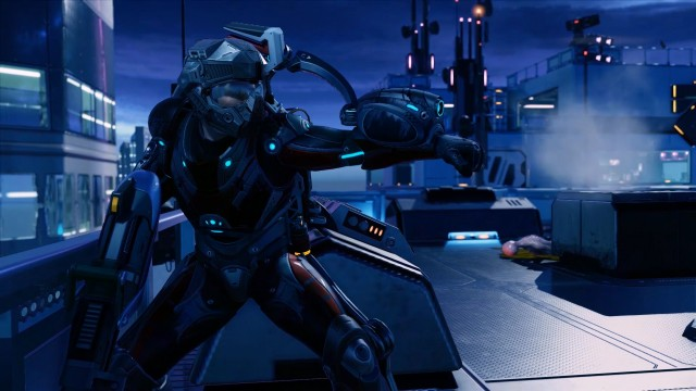 XCOM 2_Review Screenshots_PoweredHeavy_02