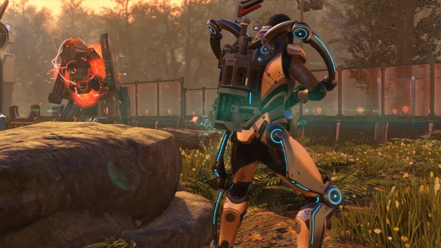 XCOM 2_Review Screenshots_Sectopod_02